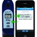 Testing Equipment - Smart device-enabled photometer