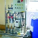 Chemical/Polymer Feeding Equipment - Liquid polymer activation system