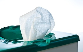 Dr. Oz Vows to Stop Flushing Wipes