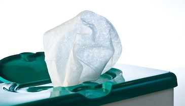 How to Solve the Flushable Wipes Problem at Your Plant