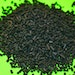 Activated Carbon Systems - Jacobi Carbons AddSorb OX30