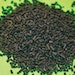 Activated Carbon Systems - Jacobi Carbons EcoSorb CX