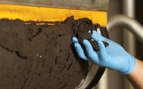 Take Action Against Belt Filter Press Odors