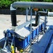 Covers/Domes - JDV Equipment Corporation LEVEL LODER