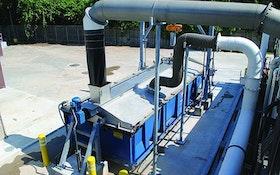 Biosolids Handling/Hauling/Disposal/Application - JDV Equipment LEVEL LODOR
