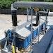 Covers/Domes - JDV Equipment Level Lodor