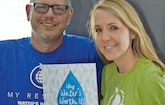 A Children's Book Takes Wing as a Potent Tool for Water Education