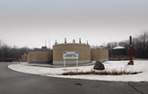 Three Local Professionals Sustain Quality Water and Wastewater Operations in Jonesville, Michigan
