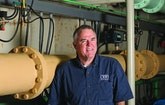 Reverse Osmosis, SCADA, Automation Drive Excellence For A South Dakota Plant