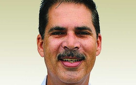 JWC Environmental names business development manager