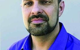JWC Environmental names director of North American municipal sales