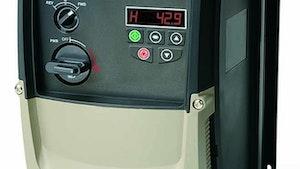 Drives - Kaman Industrial Technologies Trans-Power