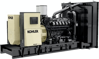 This Is a Step Up for Standby Generators