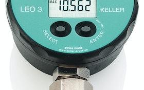 Keller America LEO 3