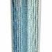 Koch Membrane hollow fiber filtration