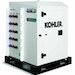 Generators - Kohler Power Systems Mobile Paralleling Box