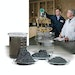 Reliability, Ease of Operation, Define Komline-Sanderson's Product Line