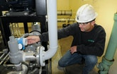 A $58 Million Plant Upgrade Sets Kankakee Operators Up for Success