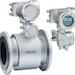 KROHNE TIDALFLUX 2300 Felectromagnetic flowmeter