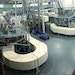 Heat Exchangers/Recovery Systems - Kruger USA BioCon