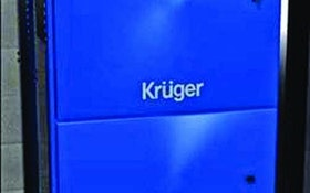 Meters - Kruger USA Superior Tuning And Control (STAC)