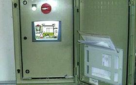 Process Control Equipment - Kruger USA ThioBox