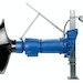 Mixers - KSB Amaprop 1000