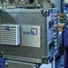 Process Control Systems - KSB SES System Efficiency Service