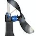 Mixers - KSB submersible mixers