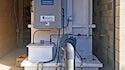 Integrity Municipal Systems Technology Knocks Out Odors and Community Complaints