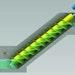 Pumps - Lakeside Equipment Corporation screw pumps