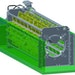 New Technology Slated for WEFTEC 2013 (PART 1)