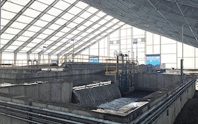 Buildings/Structures - Legacy Building Solutions tension fabric buildings