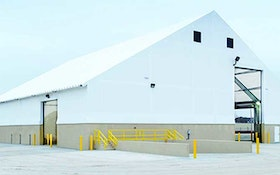Buildings/Structures - Legacy Building Solutions tension fabric structures