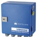 Online Vibration Monitoring System  Warns of Defects