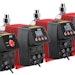 Metering Pumps - Lutz-JESCO America MEMDOS SMART Series