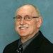Mainland Machinery names Edwards senior mechanical engineer