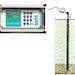 Monitors - Markland Specialty Engineering Automatic Sludge Blanket Level Detector