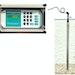Sensors - Markland Specialty Engineering Automatic Sludge Blanket Level Detector