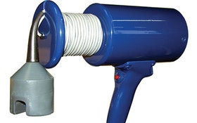 Gauges - Markland Specialty Engineering Sludge Gun