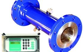 Monitors - Markland Specialty Engineering Suspended Solids Density Meter