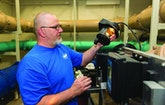 Partnership for Safe Water Keeps Marshalltown Water Works Moving Forward