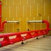 Aeration Equipment - Mass Transfer Systems jet aeration system