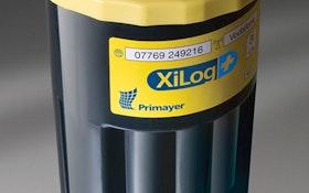 Data Loggers - Matchpoint Water Asset Management Primayer Ltd. XiLog+