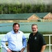 Shades Mountain Water Treatment Plant Tackles Turbidity, Disinfection