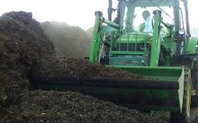 Biosolids Challenge: What's In a Name?