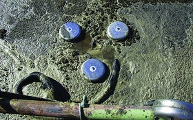 Solids/Sludge Pumps - Megator Corp. Alpha