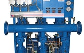 Automation and Process Control