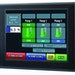 Control/Electrical Panels - Preprogrammed level controller