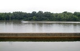 Watershed Protectors: Water Utility Keeps Kankakee River Clean
